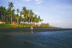 P1040678-Edit (F A C E B O O K . C O M / S O L E P H O T O) Tags: bali ubud tabanan villakeong warung indonesia jimbaran friendcation