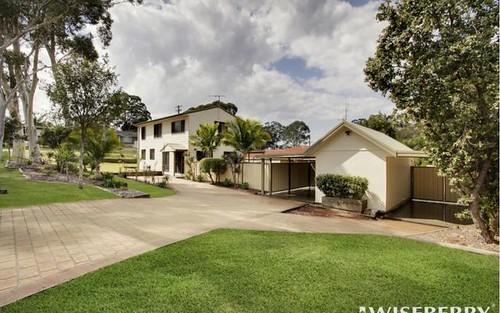 22 Orana Road, Gwandalan NSW 2259