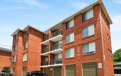 6/31-33 Oxley Avenue, Jannali NSW