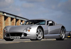 TVR Cerbera Speed 12 (Zero 935) Tags: 2000 tvrcerberaspeed12 top car rating supercars sport tuning auto specs design photos images pics