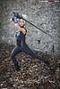 14 (Alessandro Gaziano) Tags: alessandrogaziano costumi cosplay cosplayer costume girl woman womenexpression foto fotografia luccacomics colori colors colore sguardo