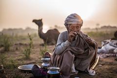 L1002841.jpg (Bharat Valia) Tags: pushkarfair bharatvalia desert bharatvaliagmailcom pushkarmela pushkarimages festivalsofindia pushkar camel pushkarcamelfair sheperd rajasthanportraits