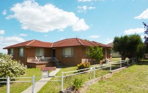 52 Loftus Street, Manildra NSW 2865