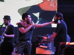 Pulsar, 2016: (me llamo) Sebastián + Marineros (; Mä José.) Tags: pulsar2016 marineros ohmarineros mellamosebastian sebastiansotomayor estacionmapocho musica chile hijosdelpeligro labelleza elhambre
