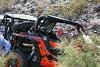 11-4-16 Cabin Ride-113 (Cwrazydog) Tags: arizona trailriding