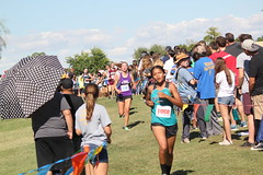 State XC 2016 1844 (Az Skies Photography) Tags: aia state cross country meet aiastatecrosscountrymeet statemeet crosscountry crosscountrymeet november 5 2016 november52016 1152016 11516 canon eos rebel t2i canoneosrebelt2i eosrebelt2i run runner runners running action sport sports high school xc highschool highschoolxc highschoolcrosscountry championship championshiprace statechampionshiprace statexcchampionshiprace races racers racing div division iv girls divsioniv divgirls divisionivgirls divgirlsrace divisionivgirlsrace