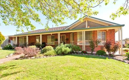 5 Hallam Street, Glenroy NSW 2640