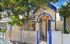 49 George Street, Sydenham NSW