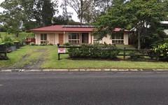 5 Rileys Hill Road, Rileys Hill NSW