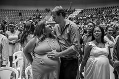 Casamento Social 2016 (Casamento Social) Tags: casamento casal casamentosocial aliana aosocial amor nav setas ginasioaecimtocantins beijo