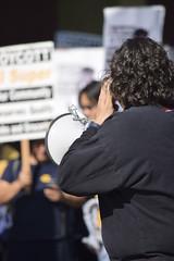 El Super Rally Novembe-22-201666 (ufcw770) Tags: justiceforelsuperworkers dolores huerta ufcw ufcw770 ufcwlocal770 johngrant boycottelsuper union