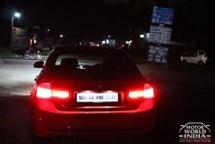 BMW-320d-Facelift-Travelogue (14)