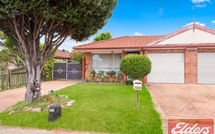 3 Browning Close, Mount Druitt NSW