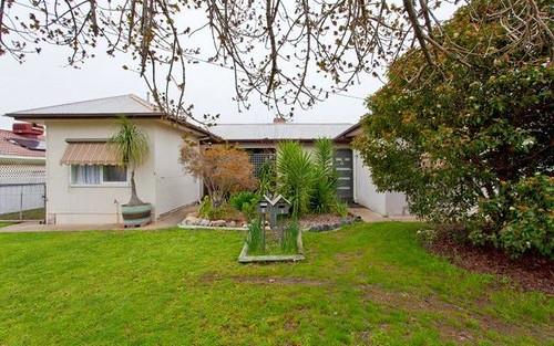 1 & 2/431 Bevan Street, Lavington NSW 2641