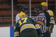 Hockey, LIU Post vs Princeton 34 (Philip Lundgren) Tags: princeton newjersey usa