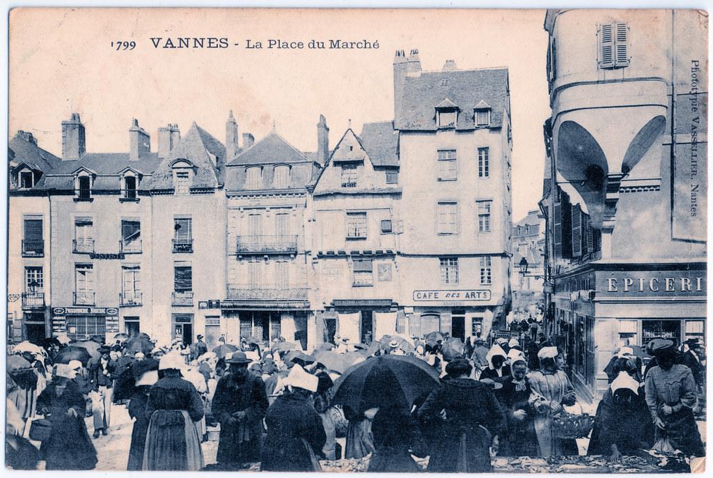Scene Cafe Bar Nantes Musique