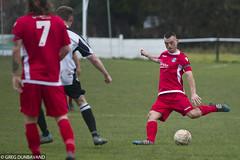 EG0D7209 (gregdunbavandsports) Tags: runcorn runcorntown barnton football nonleague nonleaguefootball cheshire nwcfl sport