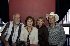 Four for Texas (polkabeat) Tags: jeff club mark jimmy houston continental polka midtown brosch halata pollkabeatcom
