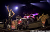 My Darkest Days @ Van Andel Arena, Grand Rapids, MI - 04-12-12