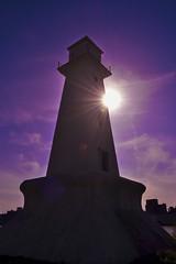 Light House (mstyles2011) Tags: light house canada jean quebec montreal ile parc drapeau