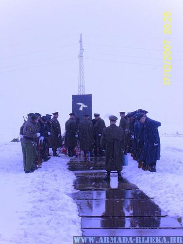 Vukovar 11.2007