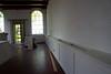 WIBO-2012-05-12-04720
