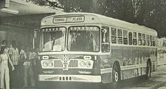 Leyland # 657 (Adrian (Guaguas de Cuba)) Tags: bus buses volvo coach gm havana cuba playa habana hino omnibus leyland nacionales guagua giron interprovincial urbanos oldbus ikarus americanbus japanbus omnibusnacionales