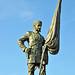 Bulgaria-0549 - Shipka Monument
