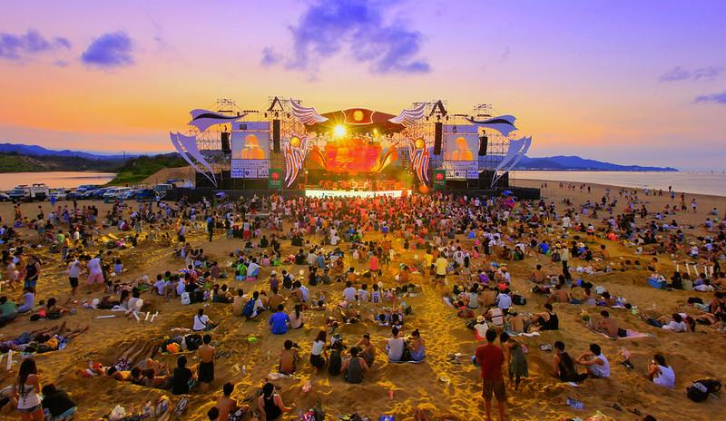 2011 貢寮國際海洋音樂祭  _MG_0517-PD