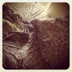 21 Where You Slept (emmabolden) Tags: challenge earlybird photoadaychallenge instagram junephotoadaychallenge allearlybird