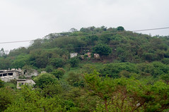 "Tepoztlan, Morelos • <a style=""font-size:0.8em;"" href=""https://www.flickr.com/photos/7515640@N06/7432690980/"" target=""_blank"">View on Flickr</a>"