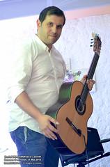 17 Mai 2013 » Daniel DRAGOMIRESCU