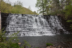 IMG_4751.jpg (PatrickRohe) Tags: 3 virginia waterfall unitedstates blueridgeparkway