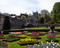 Photo of Lanhydrock