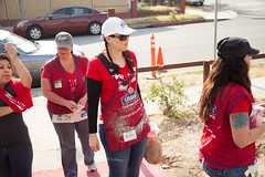 2013 Women Build Week (Habitat for Humanity GLA) Tags: beach women long holly foundation national volunteering housing week habitatforhumanity build lowes robinson affordablehousing partnerships affordable greaterlosangeles sustainablehousing peete sustainablebuilding volunteeropportunities habitatforhumanityofgreaterlosangeles affordablehomeownership buildinghope partnerhomeowners erinrank rehabilitatinghomes rehabilitatinghomesinlongbeach greenandsustainablebuidling longbeachaffordablehousing affordablehousinginlosangeles holrod