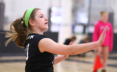 IMG_7766 (SJH Foto) Tags: school girls club high team age spike volleyball nook