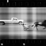 Horsepower versus horsepower thumbnail