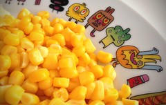 Sweetcorn Doodles (purplelime) Tags: jonburgerman burgerplex burgerdoodles