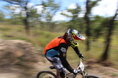 IMG_7377 (Jeebas) Tags: mountain troy downhill lee biking designs whips