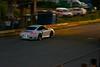 Porsche 911 Turbo in Drag Racing (Oleksii Leonov) Tags: ukraine kyiv киев dragracing a700 украина чайка chaiky sonyalphadslr чайки драгрейсинг α700 dslra700 автодромчайка