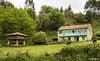 Paisaje rural  Lastres (Aparroyos) Tags: asturias paisaje lastres d3200 doctormateo