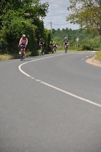 132955 Triathlon Vendôme 2013
