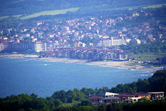 Obzor, Bulgaria (44) (Zota Bugaria) Tags: beach holidays bulgaria blacksea obzor blackseacoast bulgariabeaches obzorbulgaria obzorbeaches