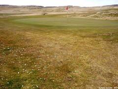 Connemara Championship Golf Links, Ballyconneely (O Suave Gigante) Tags: clifden connemara abbeyglencastlehotel clifdencastle clifdenbay skyroadloopclifden omeyisland johndarcy17851839clifdencastle abbeyglencastlehotelclifdenconnemaragilberttheparrot clifdenbeachlifeboatstationconnemara coastalpathclifdenbayconnemara omeybeachcladdaghduffbeachconnemara derrygimlabogballyconneelyvillageclifdenconnemara derrygimlabog marconiwirelesstelegraphstationderrygimlabogconnemara alcockandbrownederrygimlabogclifdenconnemara connemarachampionshipgolflinksballyconneelyconnemara ballyconneelygolfclub connemaranationalpark diamondhill cregghill loughnahillion tullymountain wildatlanticway