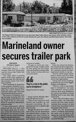 Marineland (221 of 308) (MarinelandNewsArchive) Tags: fire land orders 2012 cityofniagarafalls niagarafallsfiredepartment greenoakstrailerpark johnholer jimjessop