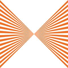 Brand Kanegae (Sandro Frana (@_SandroFranca_)) Tags: logo photography photo movement photographer mark process brand logotype