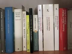 Antonio Muoz Molina - Premio Principe de Asturias de las Letras 2013 (Micheo) Tags: words spain books literature granada writer libros autor literatura mots palabras escritor paisano paraules antoniomuozmolina premioprincipedeasturiasdelasletras