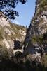 2009-05-01_16-23-18_2810.jpg (moguay) Tags: france vercors massif rhônealpes cirquedarchiane treschenucreyers lieudeprisedevue