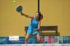 "cristina arregui 4 padel torneo san miguel club el candado malaga junio 2013 • <a style=""font-size:0.8em;"" href=""http://www.flickr.com/photos/68728055@N04/9081425647/"" target=""_blank"">View on Flickr</a>"