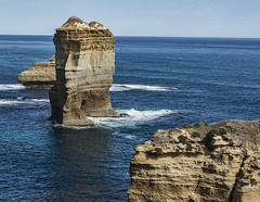Southern Coast of Australia (JimBoots) Tags: